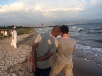 10 - Photo Pierre Mareczko - 24 juin 2015 - Burundi Lac Tanganika