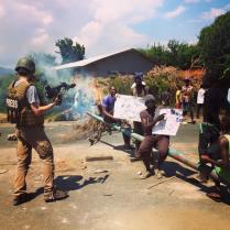 13 - Photo Pierre Mareczko - 24 juin 2015 -Burundi Buja