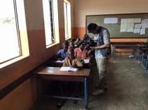 5 - Photo Pierre Mareczko - 24 juin 2015 - Guinée Conakry