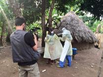 6 - Photo Pierre Mareczko - 24 juin 2015 - Guinée Conakry