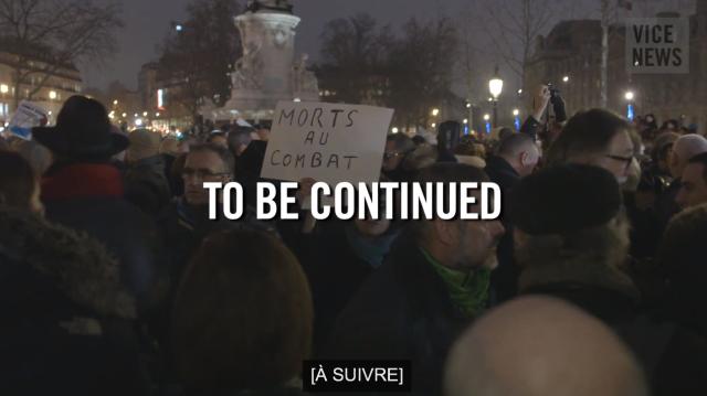 Paris Gun Attack-8